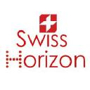 Swiss Horizon