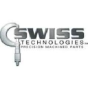 Swiss Technologies