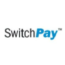 SwitchPay Mobile Payment Processing