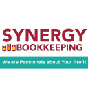 Synergy Bookkeeping