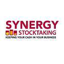 Synergy Stocktaking