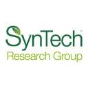 SynTech Research