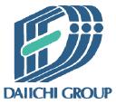 DAIICHI GROUP