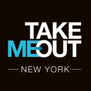 Take Me Out NYC