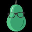 Talentpair