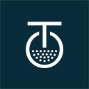 Tannico logo