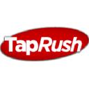 TapRush