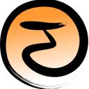 Tarnea Technology Services