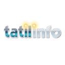 Tatil Info