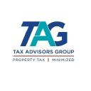 Tax Advisors Group
