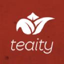 Teaity