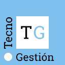 TecnoGestion