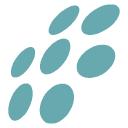 Telenco Distribution