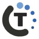 Teletonix Communications, LLC