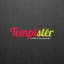 Temptster