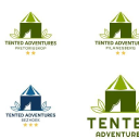 Tented Adventures