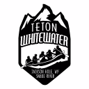 Teton Whitewater