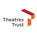 The Theatres Trust - Theatre Improvement Scheme