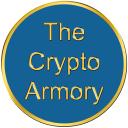 TheCryptoArmory