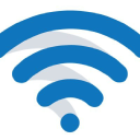 The Digital Cpa