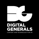 Digital Generals