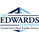 The Edwards Companies