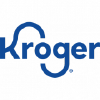 Kroger Company (The) logo