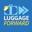 The Luggage Club