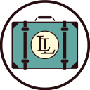 The Luggage List