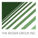 The Moser Group