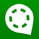 The Poker Atlas