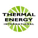 Thermal Energy International