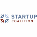 The Startup Coalition