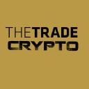 The TRADE Crypto