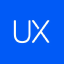 The UX Department