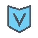 VTool