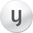 The Yuki Company