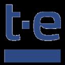 Technodan Industrial Controls TIC
