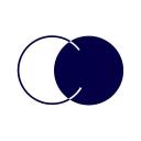 Ticolas logo