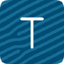 Tictrac