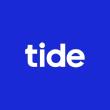 Tide's logo