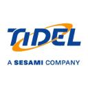 Tidel