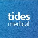 Tides Medical