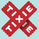 Tixie (Tenth Caller, Inc.)