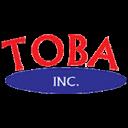 TOBA, Inc.