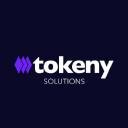 Tokeny