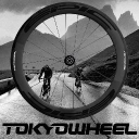 Tokyowheel