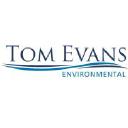 Tom Evans Environmental