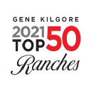 Top50Ranches