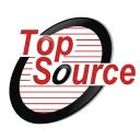 Top Source
